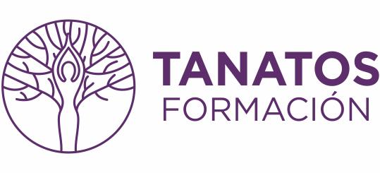 Formación en Tanatopraxia